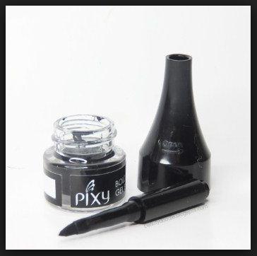 Eyeliner Pixy