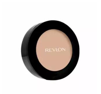 Gambar Revlon Powdery Foundation