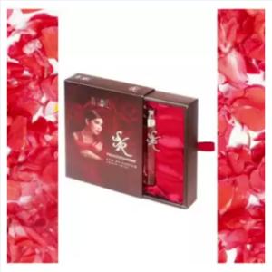 Parfum In Love Princess Syahrini
