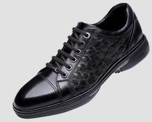 Sepatu Derby