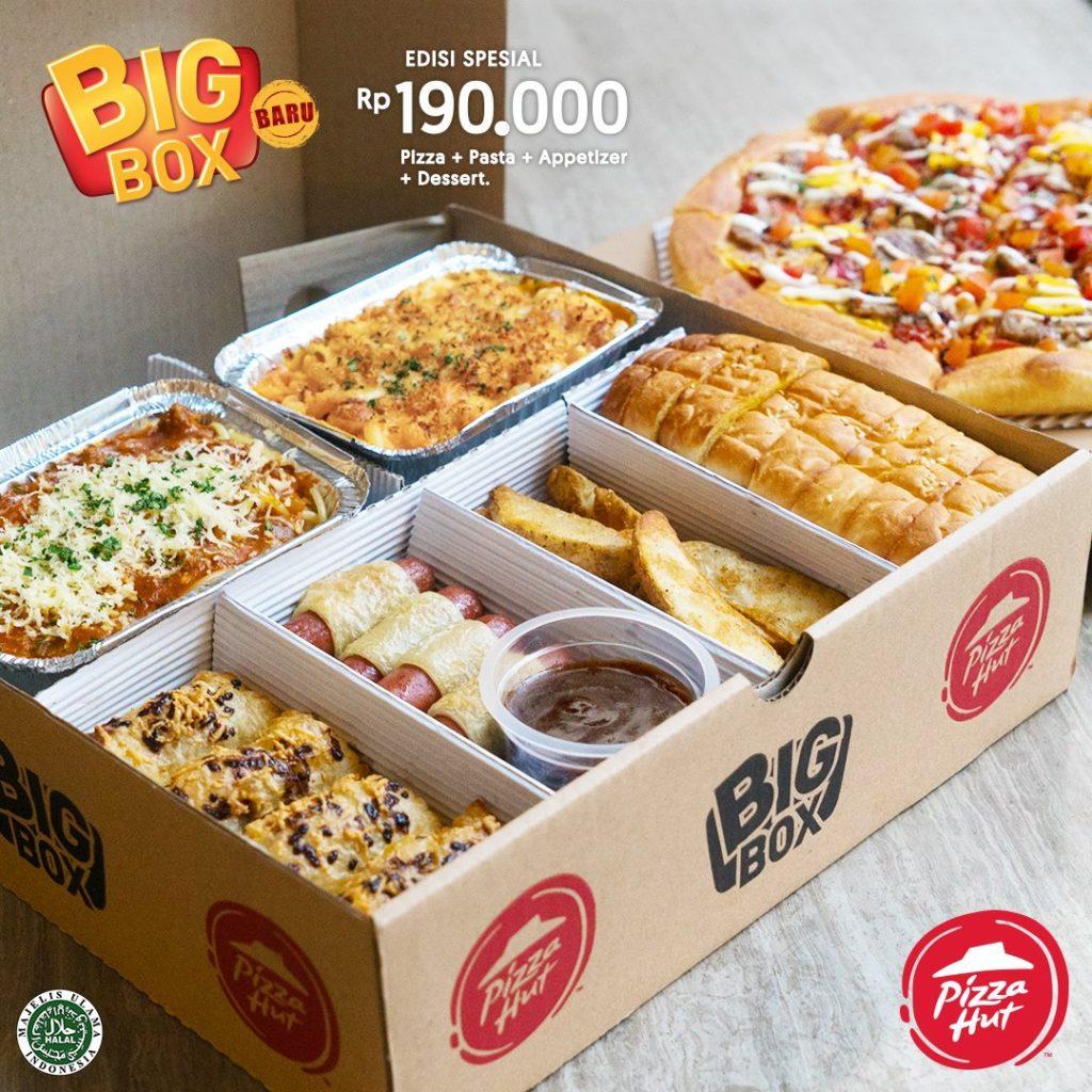 Menu-Pizza-Hut-Big-Box