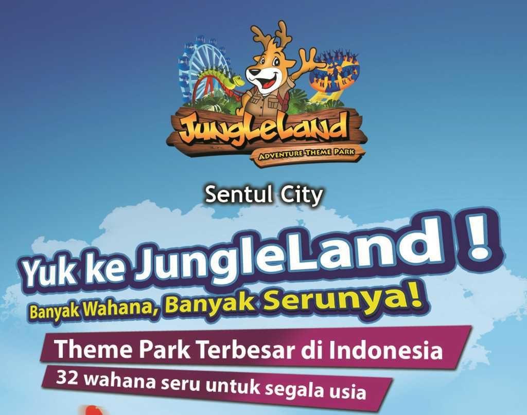 Harga-Tiket-Jungle-Land-Bogor
