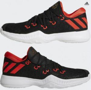Adidas Harden B/E AC7820