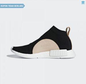 Adidas NMD_CS1 Primeknit AQ0948