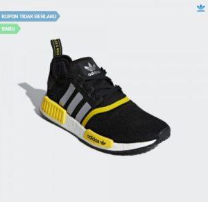 Adidas NMD_R1 F99713