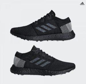 Adidas Pureboost Go LTD BB7804
