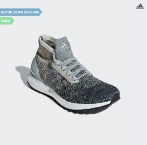 Adidas Ultraboost All Terrain LTD CM8254