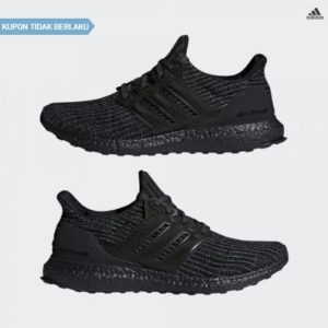 Adidas Ultraboost BB6171