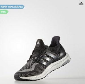 Adidas Ultraboost LTD BY1795