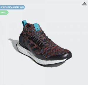 Adidas Ultraboost Mid G26843