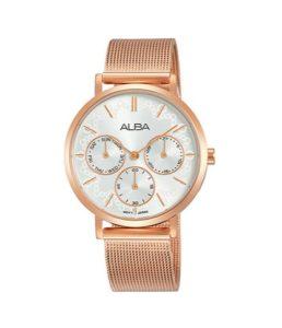 Alba AP6594X1