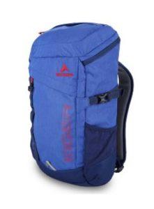 Eiger Alpine Laptop Backpack 25L