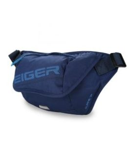 Eiger Alpine W Waist Cross Sling Bag 7L