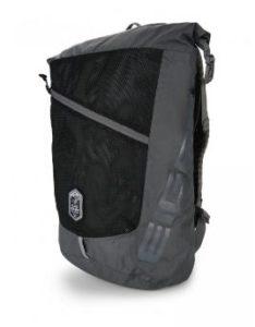 Eiger Borneo Active Waterproof Daypack 30L