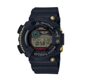 G-Shock Frogman GF-8235D -1B