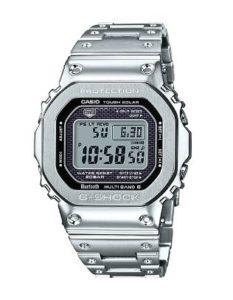 G-Shock GMW B5000D 1