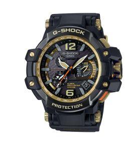 G-Shock Gravitymaster GPW 1000GB 1A