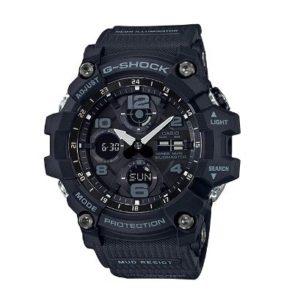 G-Shock GSG 100 1A