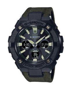 G-Shock GST S130BC 1A3