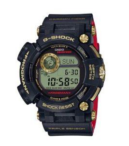G-Shock GWF D1035B 1