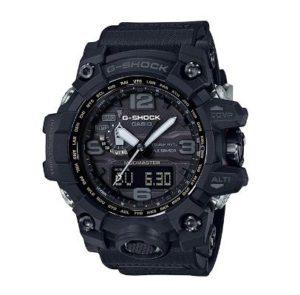 G-Shock GWG 1000 1A1