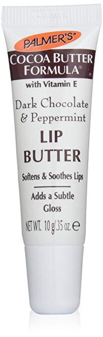 Palmer's lip Butter
