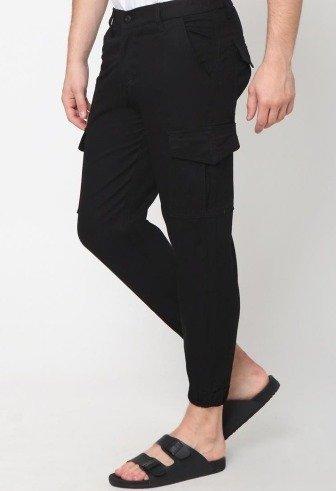 Celana Keren dan Trendi