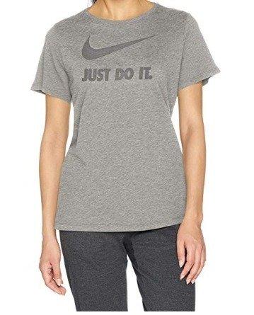 Kaos Keren Nike