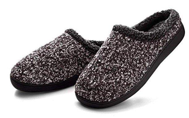 Sepatu Slipper
