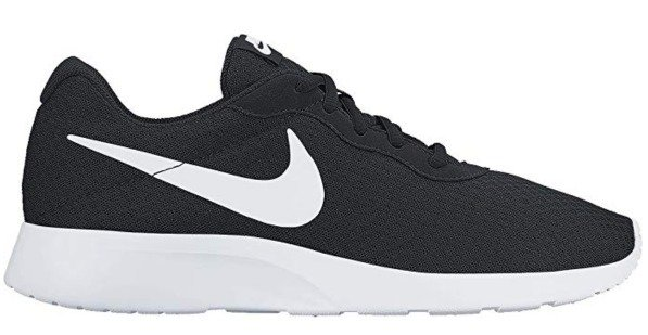 Sepatu Nike Sneakers