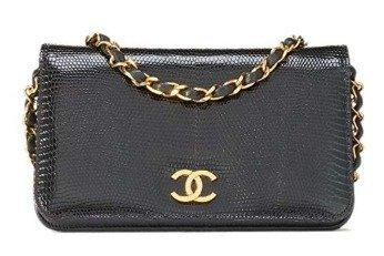 Tas Merk Chanel