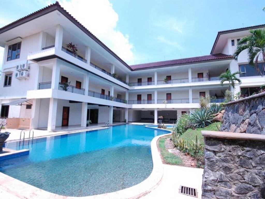 hotel-dekat-jungleland
