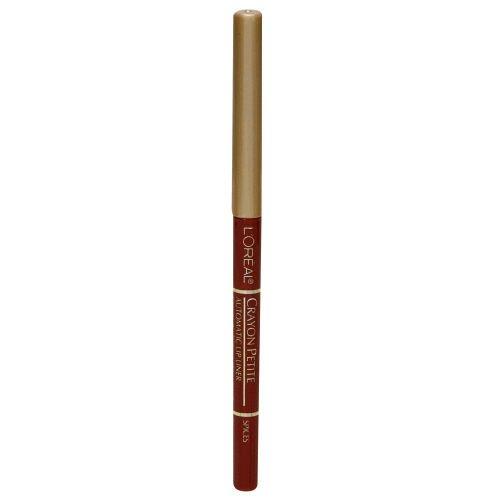 Lip Liner Crayon