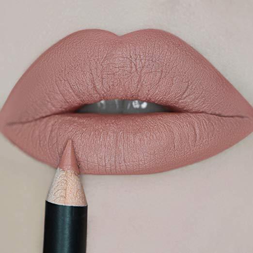 Lip Liner Pensil