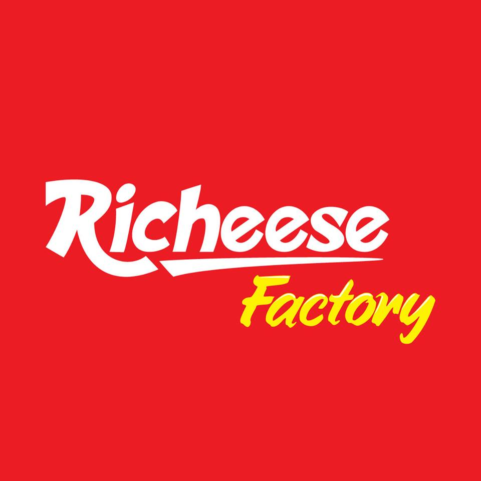 logo-richeese-factory