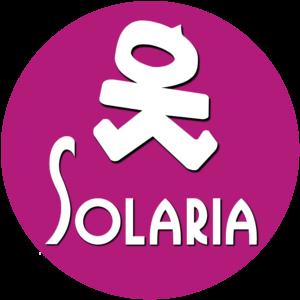logo-solaria