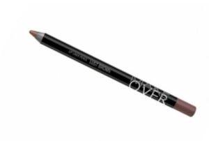 Make Over Lip Liner Pencil