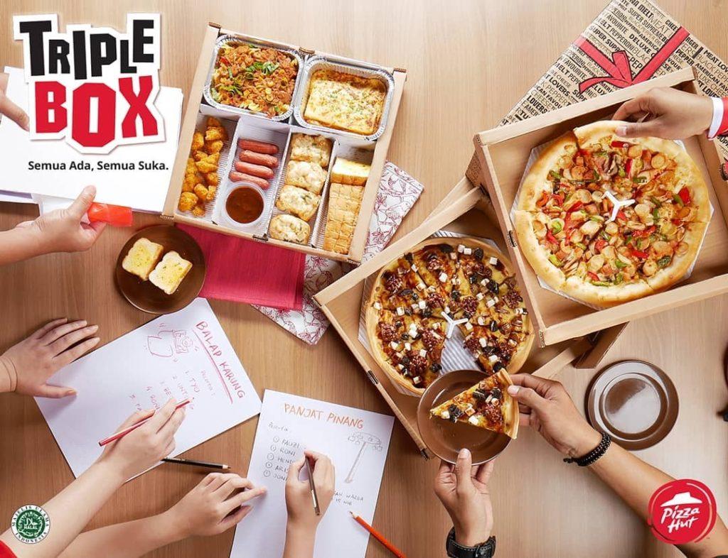 menu-pizza-hut-triple-box