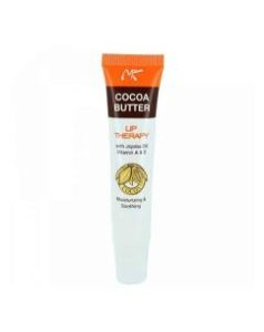 Nicka K Cocoa Butter Lip Theraphy