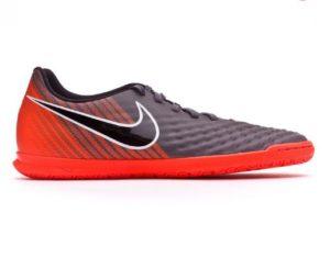Nike ObraX 2 Club IC