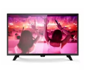 Philips 32PHT4002S70 TV LED DVB T2