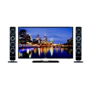 Polytron LED TV PLD32T7511 Cinemax