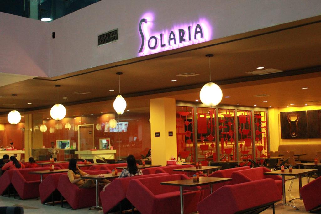 restoran-solaria