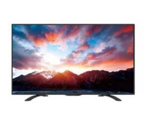 Sharp LED TV LC-32LE185i