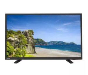 Toshiba LED TV 32l2800VJ