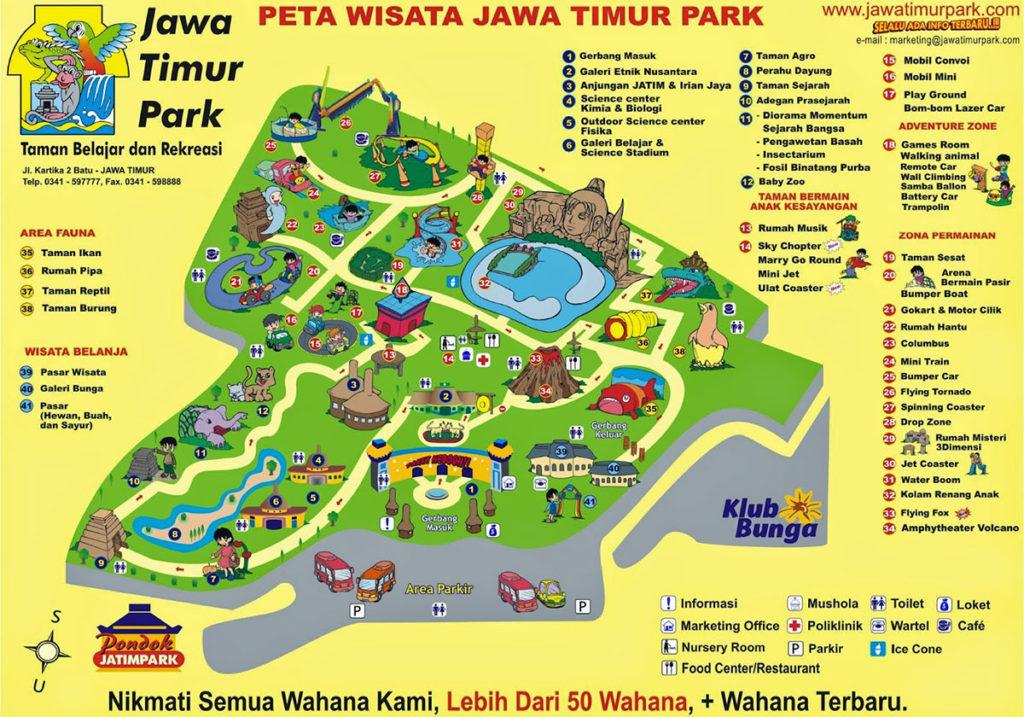 wahana-jatim-park