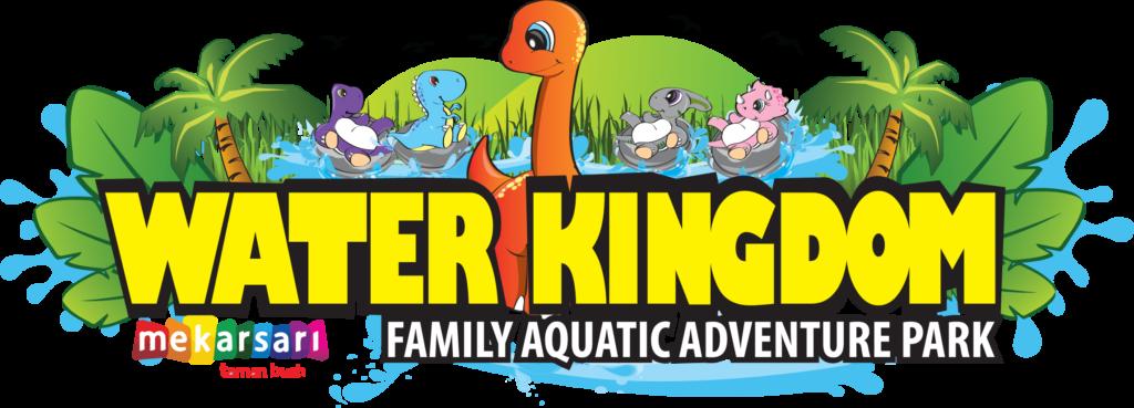 Logo-water-kingdom