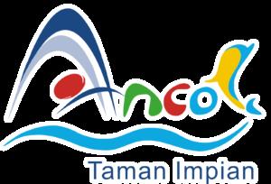Logo_Taman_Impian_Jaya_Ancol