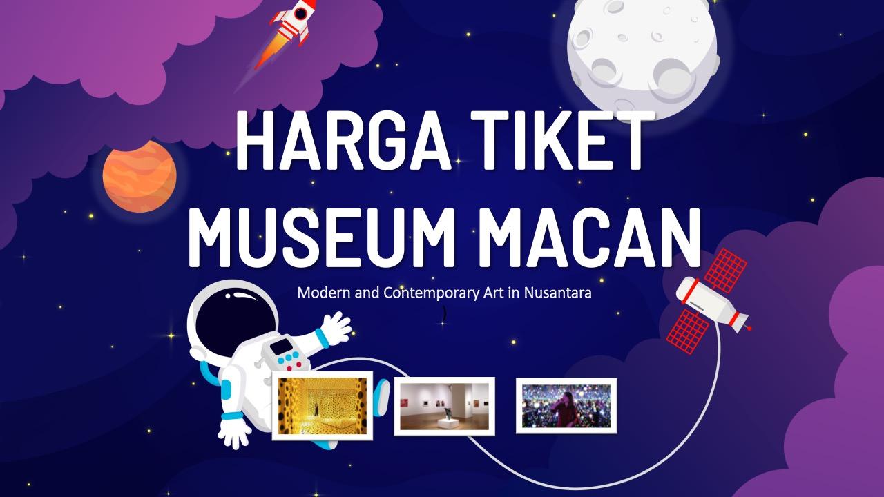 harga-tiket-museum-macan
