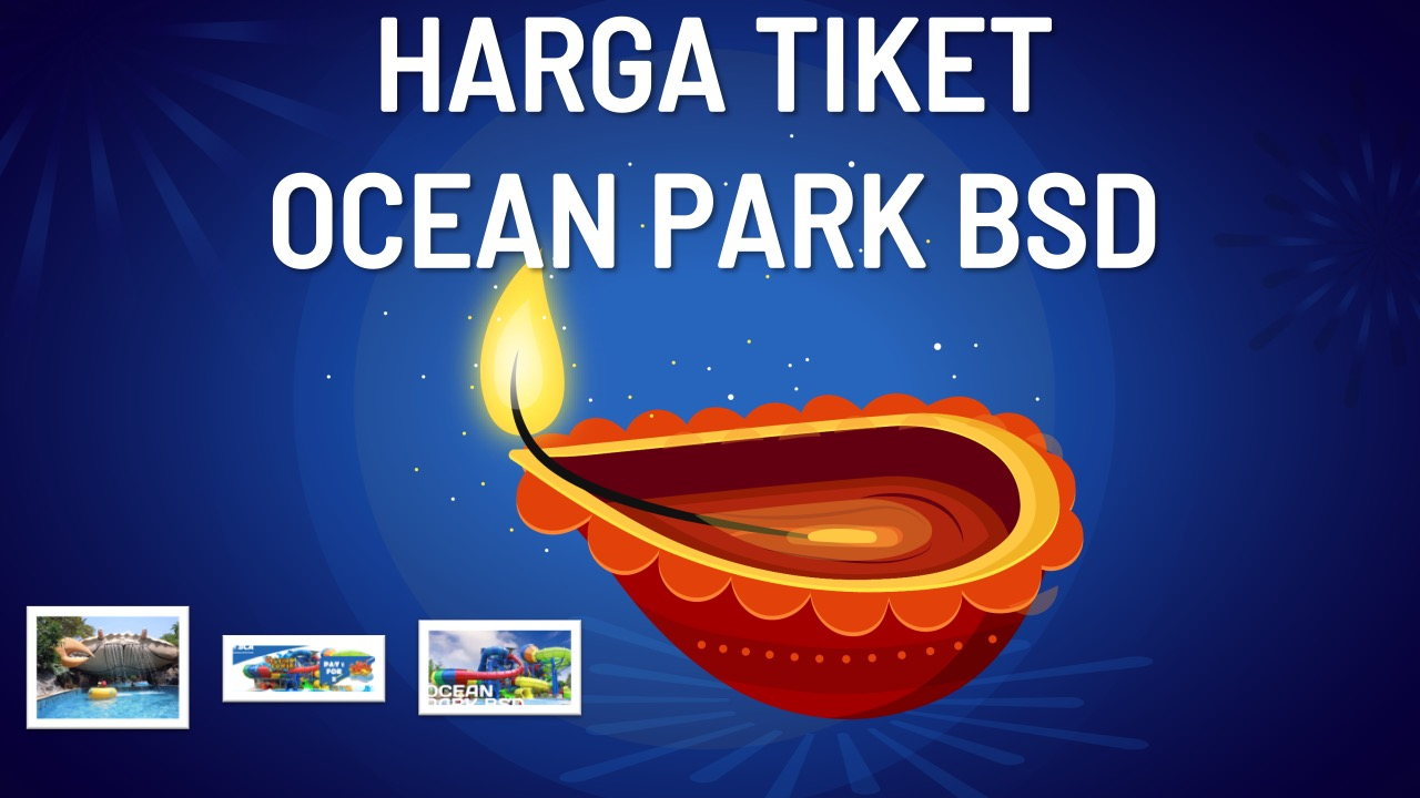 harga-tiket-ocean-park
